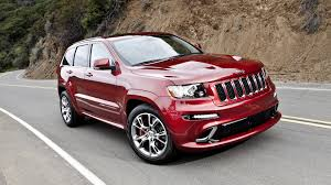 2011 jeep grand srt8 jeep grand srt8 2011 wallpapers and hd images car pixel