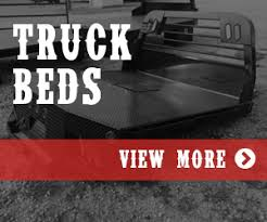 home wild west trailers llc stock and horse trailers for sale