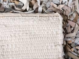 tapis chambre tapis tapis poil tapis en cuir tapis beige tapis shaggy