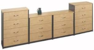 wood lateral file cabinet explained