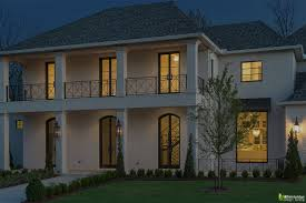 home design evansville 28 home design evansville custom homes 15 industrial