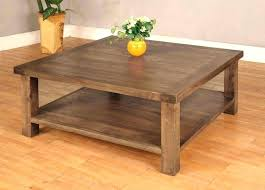 60 inch square dining table with leaf 60 inch square table new inch square dark dining room transitional