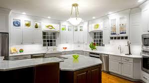 kitchen task lighting ideas glamorous kitchen task lighting ideas fresh on painting the