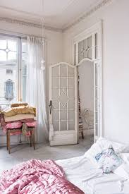 vintage inspired bedroom 904 best shabby chic bedrooms images on pinterest bedroom ad