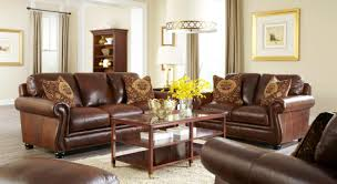 Leather Sofa Recliners For Sale by Uncommon Photos Of Sofa Lounge With Chaise Astonishing 2 Seater
