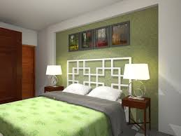 bedroom edwardian bedroom furniture for sale pictures small full size of bedroom little girl bedroom set furniture cheap full size bedroom furniture sets womens