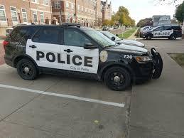 enforcement patrolling roadways for thanksgiving travel