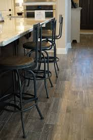 Flooring For Open Floor Plans Our Home Tour Kitchen And Dining Room U2014 Being Brauns