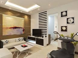 U Home Interior by Modern Small Living Room Design U Home Interior Living Room