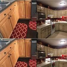 modern kitchen cabinet knobs and pulls goldenwarm black cabinet knobs brushed nickel drawer