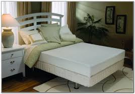 Best Bed Linens by Best Bed Sheets For Memory Foam Mattress Beds Home Design