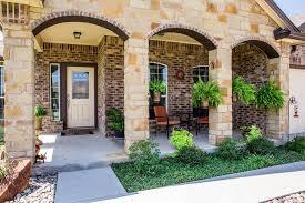 Magnolia Real Estate Waco Tx by Lindsy Mortimer Magnolia Realty Home Facebook