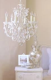 chandelier small crystal chandeliers little chandelier bathroom