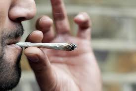 smoking weed in backyard is it illegal to smoke cannabis at home in the uk and what can you