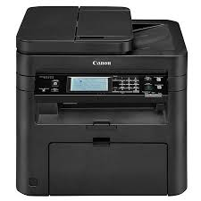 best black friday laser printer deals sams canon imageclass mf249dw all in one wireless monochrome laser