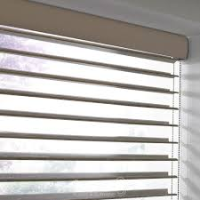 sheer horizon blinds illumin8 blinds u0026 curtains