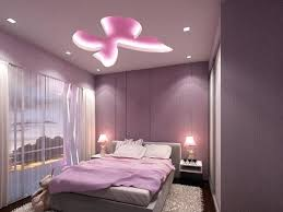 Pink And Purple Bedroom Ideas Violet Bedroom Ideas Zdrasti Club