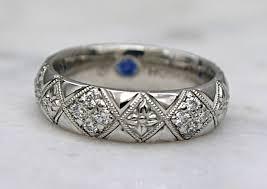 custom wedding ring custom wedding rings elichai
