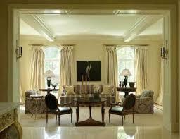 Formal Living Room Ideas by 53 Best Living Room Images On Pinterest Living Room Designs