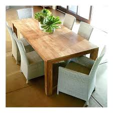 crate and barrel parsons dining table crate and barrel dining table crate and barrel parsons table table
