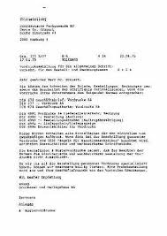 Business Letter Language best ideas of german business letter about how to write formal