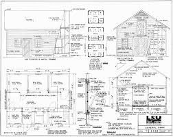 free barn plans marvelous idea free pole barn plans blueprints 6 barn patio ideas