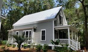lowcountry house plans lowcountry house plans beaufort sc home deco plans