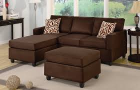 Cheap Sectional Living Room Sets Sofa Beds Design Charming Contemporary Cheap Sectional Sofas For