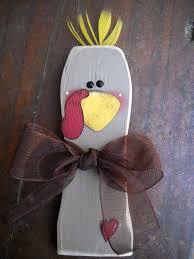 crafts turkey thanksgiving 2x4 thanksgiving turkey tutorial u create