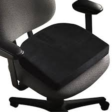 contoursit wedge cushion relax the back