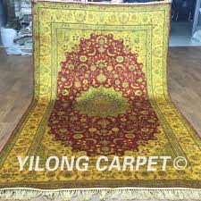 used oriental rugs for sale roselawnlutheran