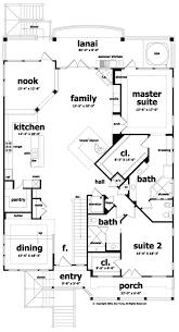 home design 6 x 20 22 harmonious beachhouse plans home design ideas