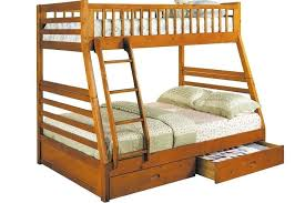 Futon Bunk Bed Wood Bunk Bed With Futon Amazing Of Futon Bunk Bed Wood Bunk Beds