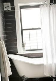 black bathroom design ideas black bathroom design ideas images