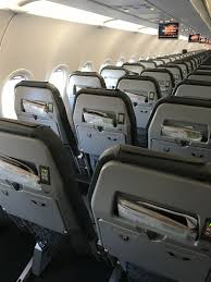 Most Comfortable Airlines Review Of Condor Flugdienst Flight From Munich To Heraklion In Economy