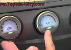 Reset Maintenance Light Toyota Camry 2007 New How To Reset Maintenance Light On 2009 Toyota Camry