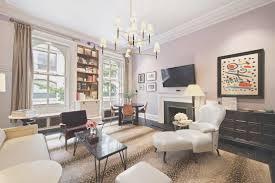 At Home Interiors Most Beautiful Home Interiors Paleovelo Com