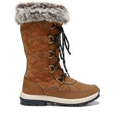 boots sale uk deals uk cheap bearpaw gwyneth lace up womens winter boots sale