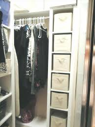 plantation shutters galant cabinet doors white ikea galant plastic