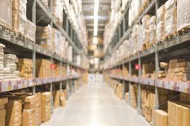 the 5 benefits of a warehouse mezzanine floor mezz floors uk