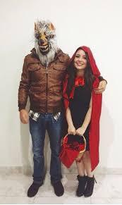 big bad wolf costume and the big bad wolf costume