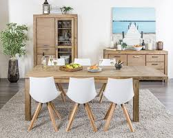 Best Dining Rooms Images On Pinterest Dining Room Furniture - Comfy dining room chairs