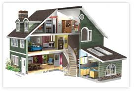 home remodeling software design and build contractors home remodeling software home