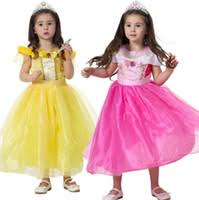 Aurora Halloween Costume Sleeping Beauty Fancy Dress Buy Buy Sleeping Beauty