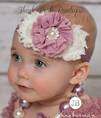 baby girl hair bands best 25 baby girl headbands ideas on girl headbands