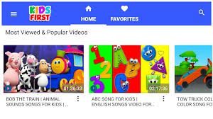 halloween songs for kids kids videos u0026 nursery rhymes android apps on google play