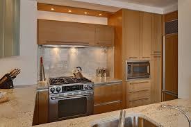 comptoir de cuisine maison du monde comptoir de cuisine maison du monde cuisine maisons du