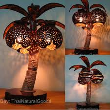 Coconut Shell Chandelier Image Result For Coconut Shell Craft Images Wood Pinterest