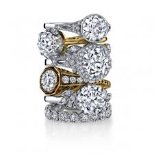 vintage wedding jewelry single vintage bridal jewelry in los angeles