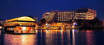 cinnamon grand hotel colombo sri lanka five star hotels in colombo
